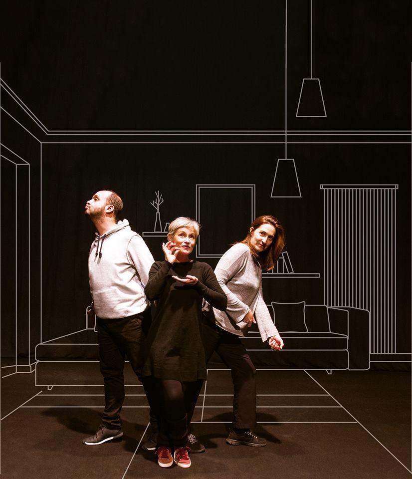 teatro-a-casa-no-fim de tudo-los