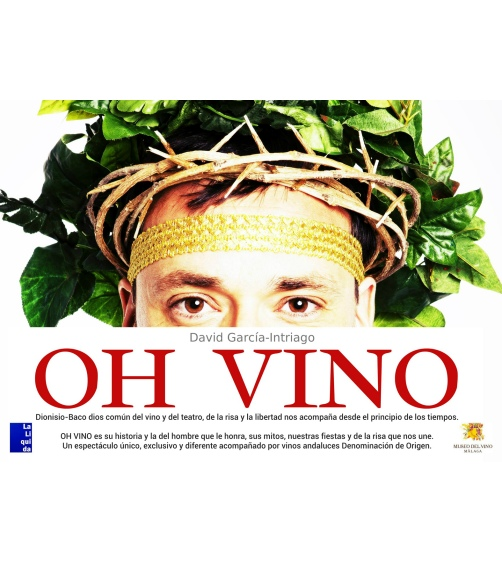 oh-vino-antiquarium
