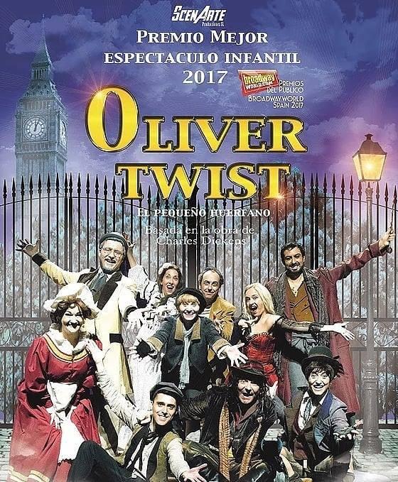 oliver-twist-elmusical-sevilla-2018-teatro-quintero