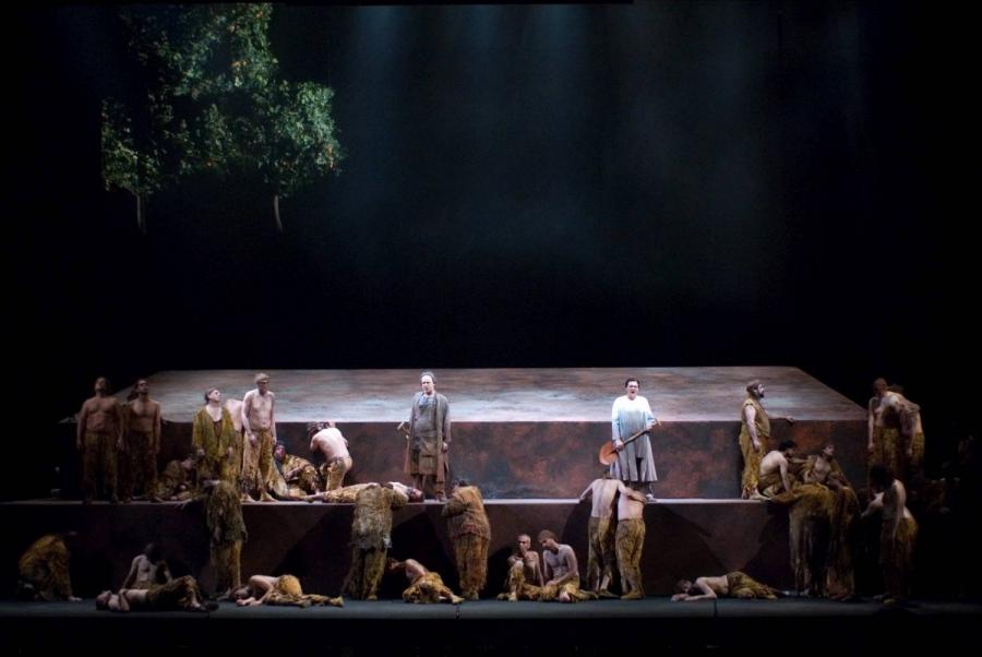 opera-fidelio-teatro-la-maestranza-sevilla