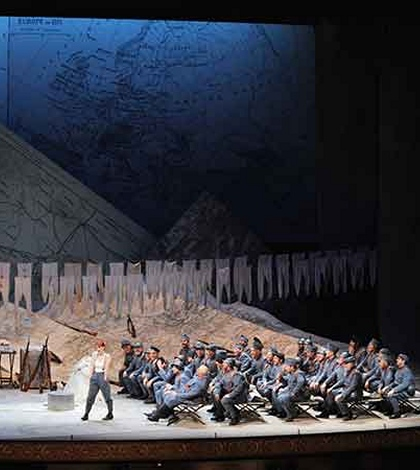 opera-la-fille-du-regiment-teatro-maestranza-sevilla-destacada