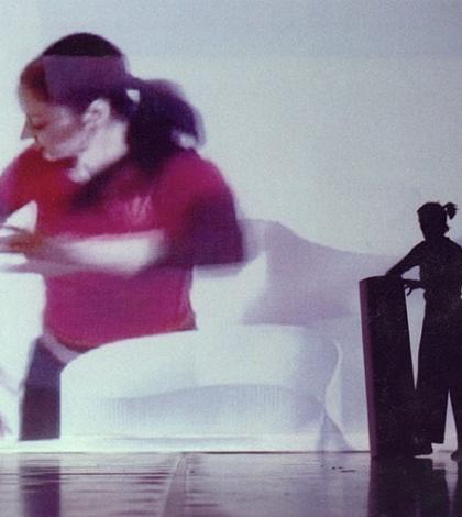 "& Quot; Origami & quot;. 27 Cycle ""Theater und Schule"". Teatro Alameda Sevilla"