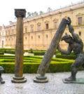 Hércules y Sevilla