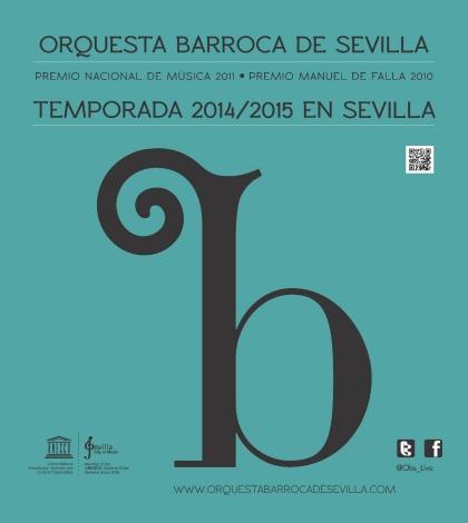 orquesta-barroca-sevilla-Temporada_14-15