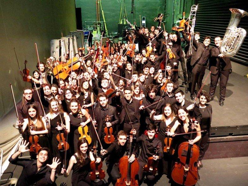 orquesta-joven-andalucia-teatro-maestranza-sevilla-02