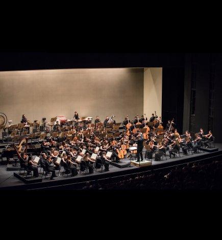 orquesta-joven-andalucia-teatro-maestranza-sevilla