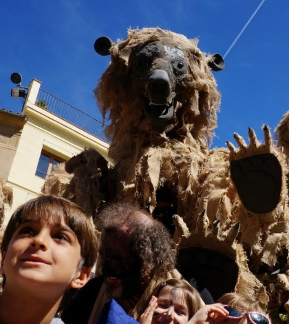 osos-del-pirineo