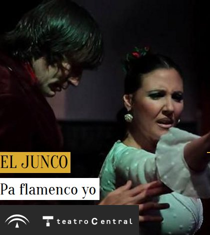 pa-flamenco-yo-el-junco-teatro-central-sevilla-destacada