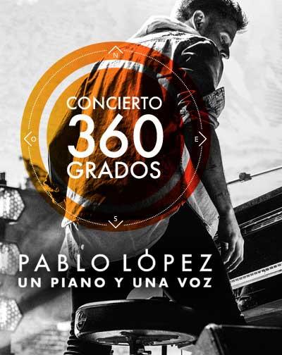 pablo-lopez-concierto-360-grados-plaza-de-toros-de-sevilla-2019
