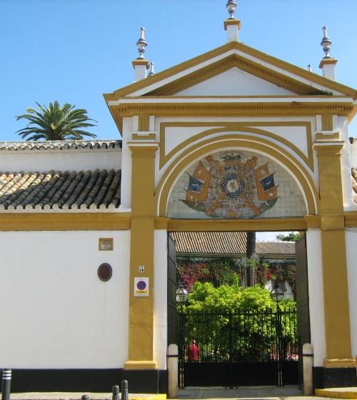 palacio-las-duenas