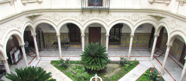 palacio-monsalves-sevilla