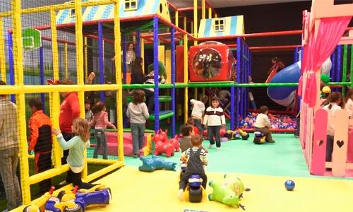 parque-infantil-cumpleaños-02