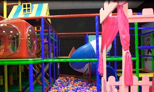 parque-infantil-cumpleaños-04