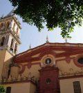parroquia-de-santa-ana-triana-sevilla