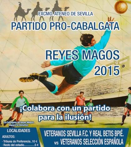 partido-pro-cabalgata2015
