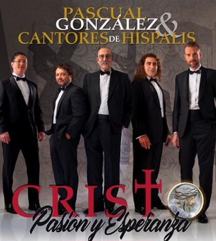 pascual-gonzalez-cantores-hispalis-cristo-pasion-esperanza-cartuja-center-sevilla