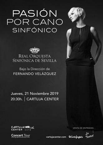 pasion-por-cano-sinfonico-cartuja-center-sevilla-2019