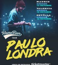 paulo-londra-concierto-sevilla-2019