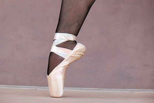 danza-sevilla