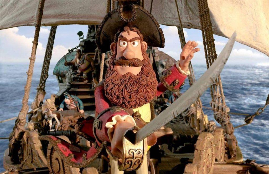 piratas-caixaforum-sevilla