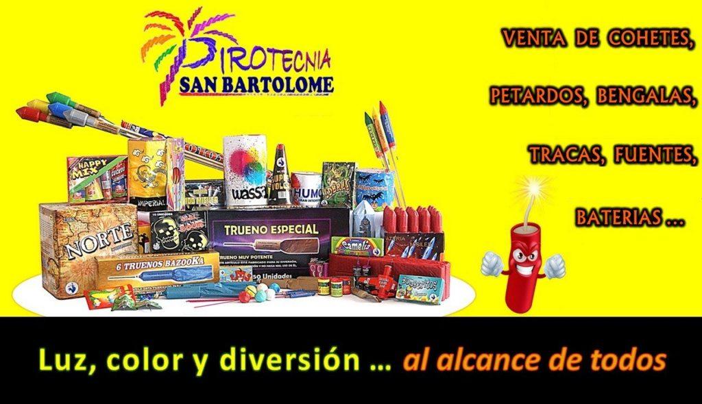 pirotecnia-san-bartolome-sevilla-fuegos-artificiales-cohetes-petardos-01