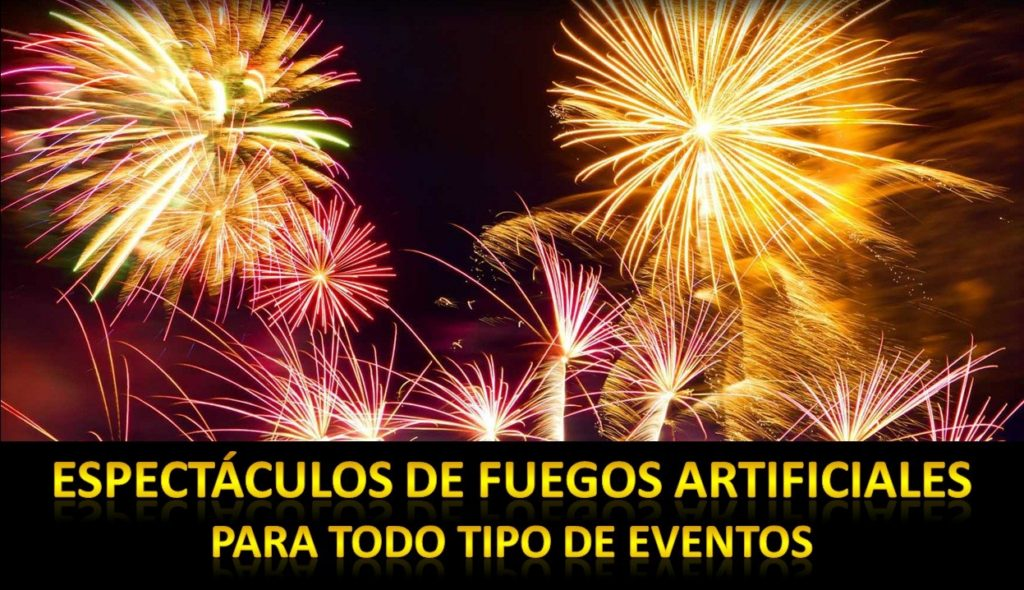 pirotecnia-san-bartolome-sevilla-fuegos-artificiales-cohetes-petardos-02