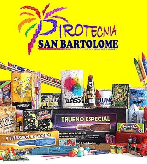 pirotecnia-san-bartolome-sevilla-fuegos-artificiales-cohetes-petardos