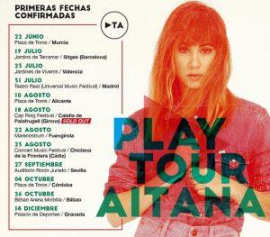 concierto-play-tour-aitana-sevilla-auditorio-septiembre-2019-sevilla-2019-auditorio-rocio-jurado-2