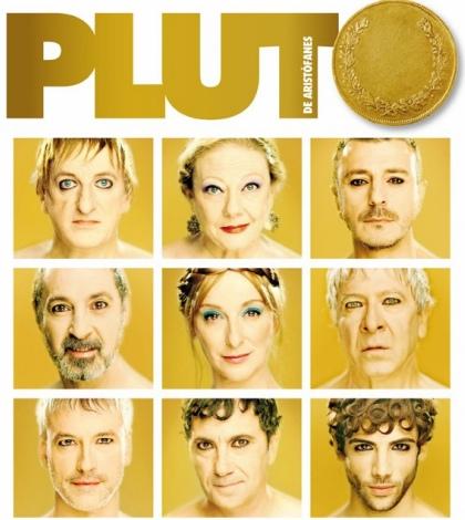 pluto-de-aristofanes