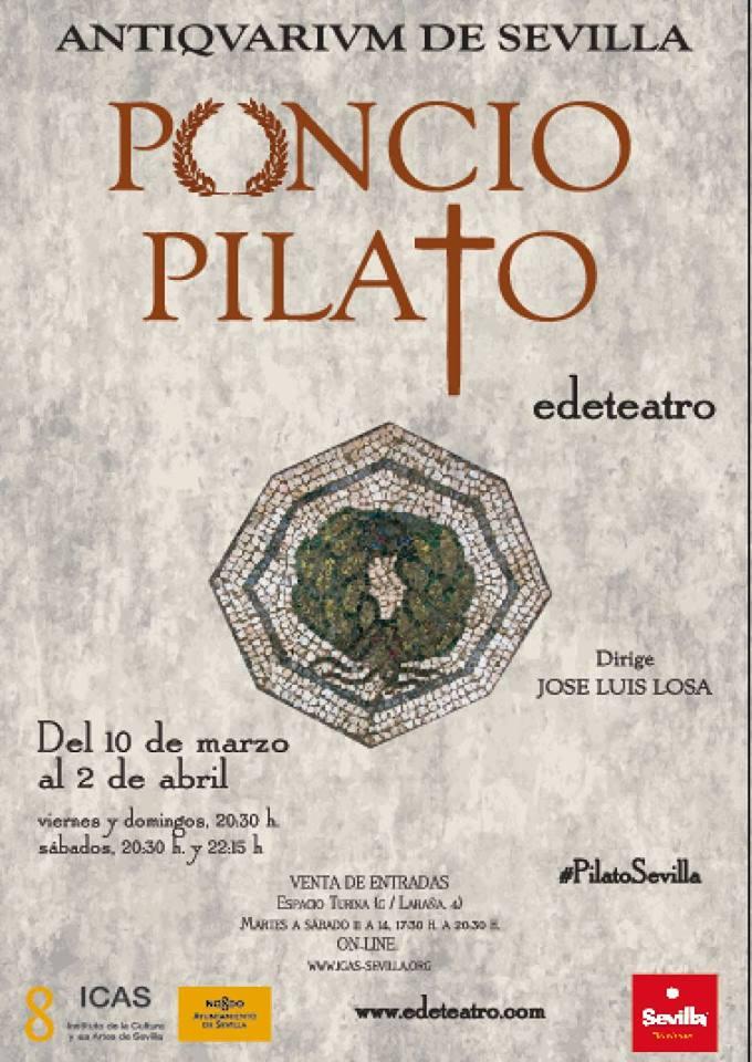 poncio-pilato-antiquarium-sevilla-cartel