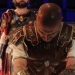 """Poncio Pilato"" vuelve al Antiquarium de Sevilla"