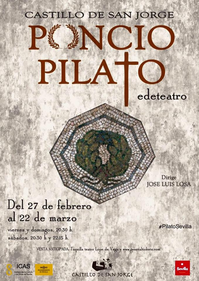 poncio-pilato-castillo-san-jorge-cartel