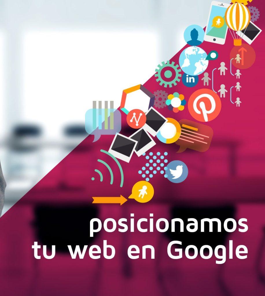 posicionamiento-buscadores-sevilla-primera-pagina-google