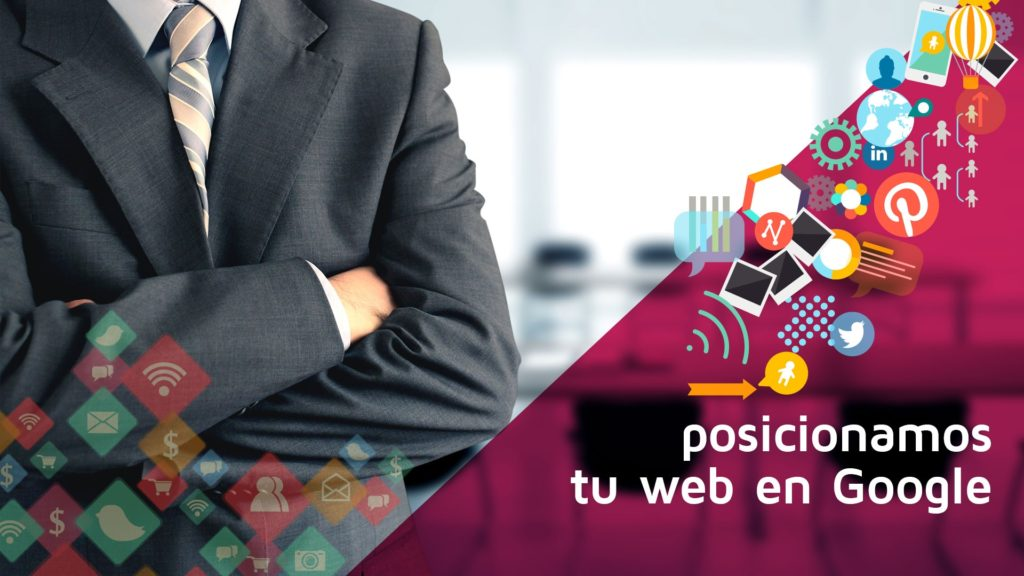 posicionamiento-buscadores-sevilla-primera-pagina-google-empresas