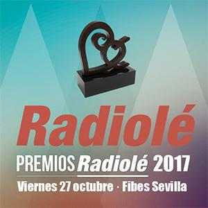 premios-radiole-2017