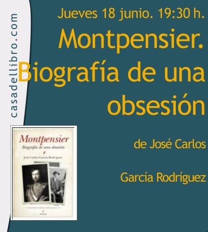presentacion-libro-sevilla-montpensier