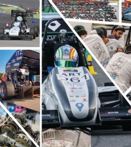 presentacion-oficial-monoplaza-competicion-art-17-arus-andalucia-racing