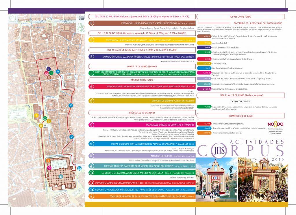 programa-actividades-corpus-christi-sevilla-2019