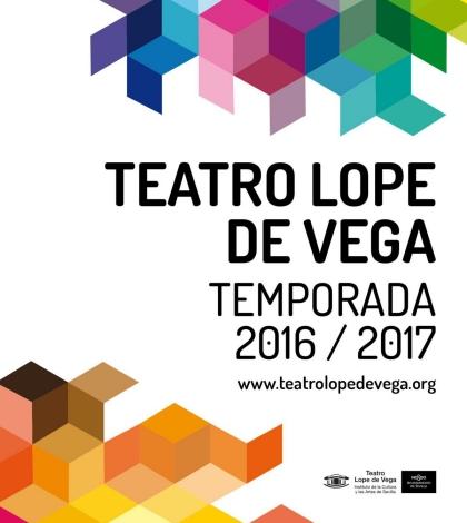 programacion-teatro-lope-de-vega-2016-2017