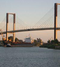puente-del-quinto-centenario-sevilla