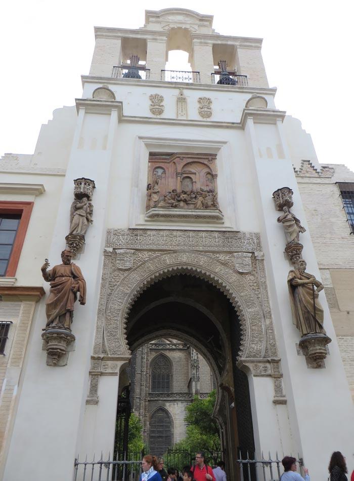 puerta-del-perdon-catedral