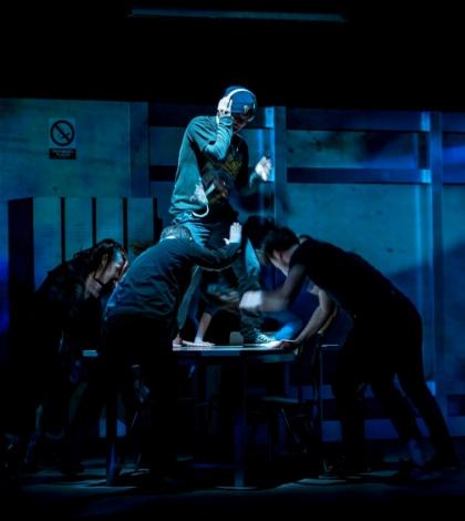 punk-rock-27-ciclo-el-teatro-y-la-escuela-teatro-alameda-sevilla-destacada