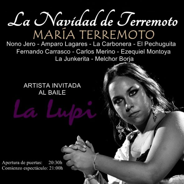 quintero-maria-terremoto-flamenco