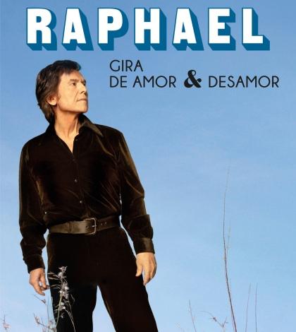 raphael-Amor-Desamor-sevilla