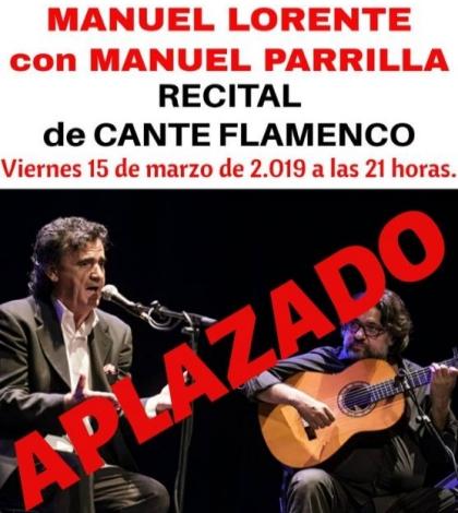 recital-flamenco-manuel-lorente-tatro-triana-aplazado