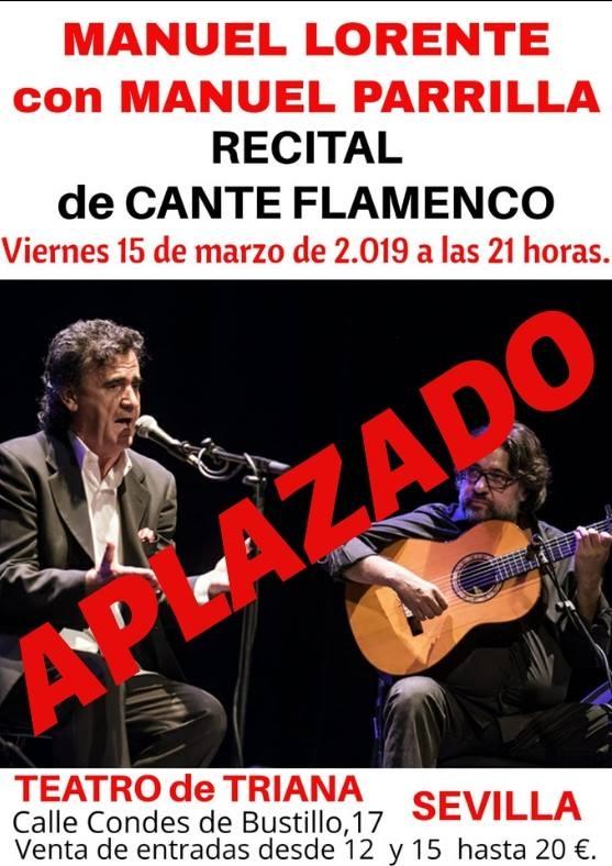 recital-flamenco-manuel-lorente-tatro-triana-cartel-aplazado