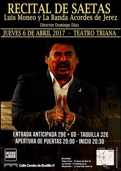 recital-saetas-teatro-de-triana-sevilla-cartel