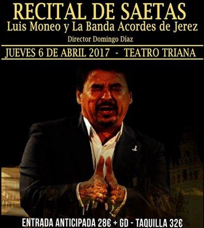recital-saetas-teatro-de-triana-sevilla