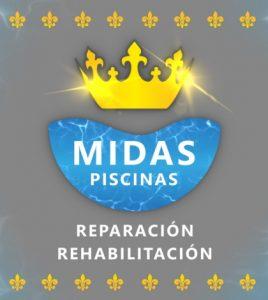reforma y rehabilitación de piscinas en Sevilla, Aljarafe, Cádiz, Jerez, Huelva Málaga, Marbella, Córdoba