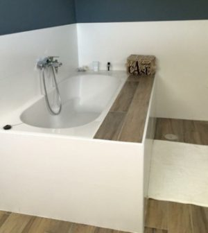REFORMS AND LOCAL HOUSING SEVILLA | REFORMS KITCHENS SEVILLA | REFORMS IN SEVILLE | REFORMS BATHROOMS SEVILLA